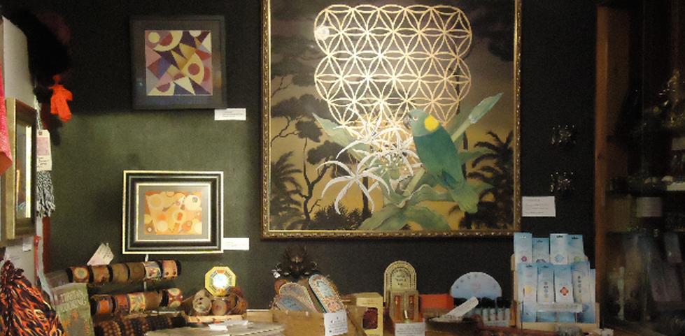 tibetan_art_furniture_jewelry