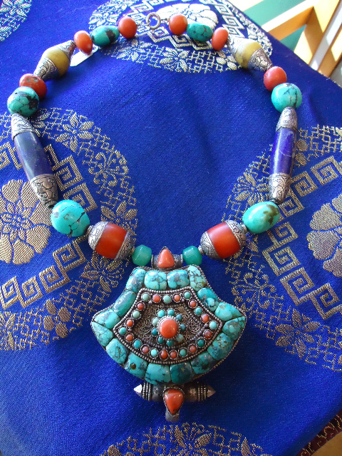 tibetan_jewelry